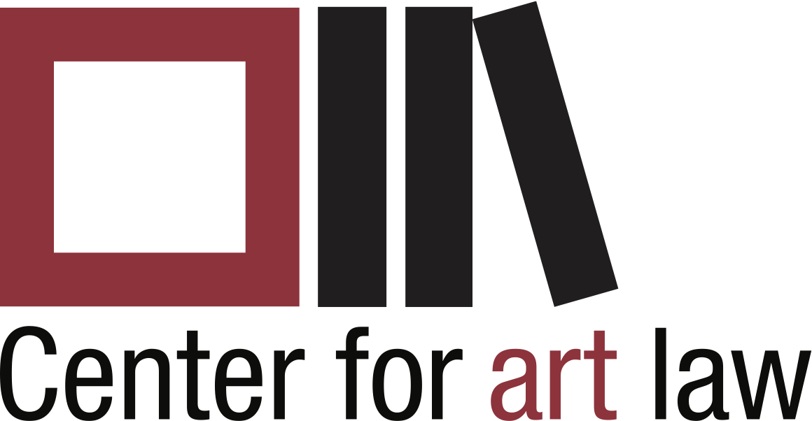 Art Law Directory | Center for Art Law